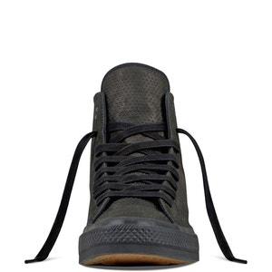 Baskets alte pelle CTAS II Lux Leather CONVERSE