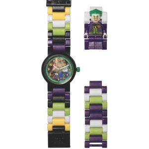 Montre  Résine 740443 LEGO