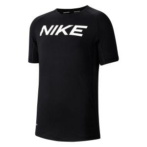Camiseta Nike Dri Fit 6 - 16 años