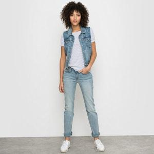 Jeans straight 714® LEVI'S® LEVI'S