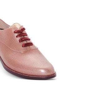 Sapatos derbies Sparkle LEMON JELLY