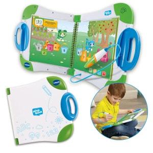 MagiBook Starter Pack Vert 602105 VTECH