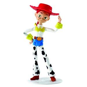 Figurine Toy Story : Jessie MATTEL