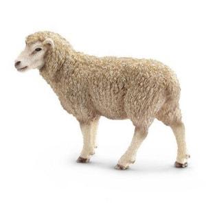 Mouton - SCL13743 SCHLEICH