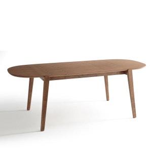 Table 6/8 couverts AGURA La Redoute Interieurs
