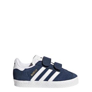 Gazelle CF I Touch 'N' Close Trainers Adidas originals