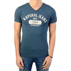 Tee-shirt 10 - 16 ans KAPORAL