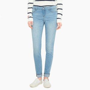 Jean skinny DESIGUAL