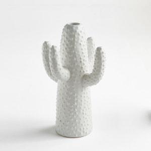 Vase H29cm design M. Michielssen Serax, Cactus AM.PM