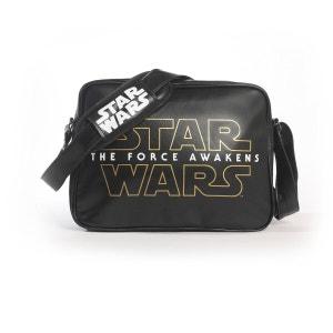 Sacoche The Force Awakens – STAR WARS STAR WARS