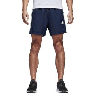 Short court de sport adidas Performance