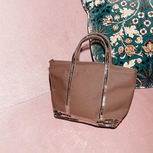 Mini Shopper Exclusive to Brand Boutique ATHE VANESSA BRUNO