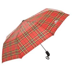Maggiemay parapluie automatique TRESPASS