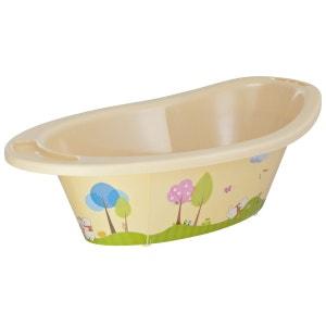 Baignoire bebe adaptable sur baignoire la redoute - Baignoire bebe adaptable sur baignoire ...
