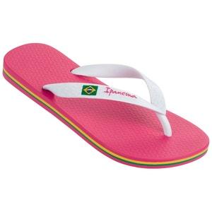 Slippers Classica Brasil II IPANEMA