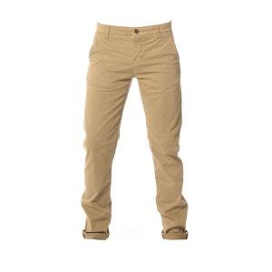 Pantalon chino Lawson Enfant DEELUXE