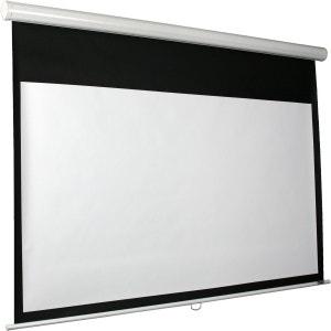 Ecran de projection ORAY Supergear HC 97x172 ORAY
