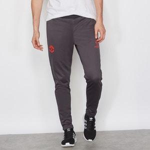 Pantalón de chándal Manchester United ADIDAS