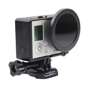 POLAR PRO FILTRE GRIS NEUTRE pour GoPro Hero 3+ SLIM LINE FILTER NEUTRAL DENSITY POLAR PRO