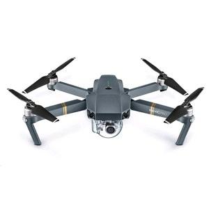 Drone DJI Mavic Pro DJI