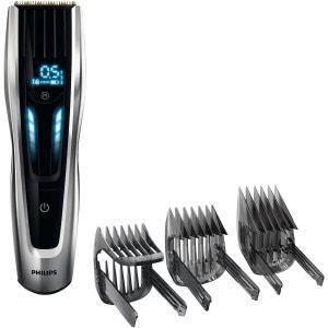 Tondeuse cheveux HC9450/15 PHILIPS