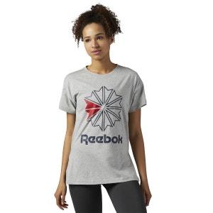 T-shirt Reebok Classics REEBOK CLASSICS
