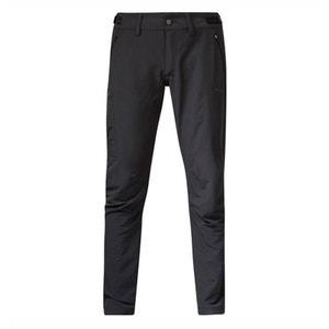 Pantalon de softshell Torfinnstind 7036-1694 BERGANS