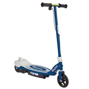 Patinette E90 Bleu - INT13173840 RAZOR
