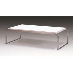 Table basse moderne de salon