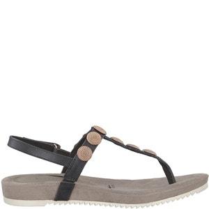 Sandały 28168-28 TAMARIS