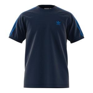 T-shirt 3 stripes