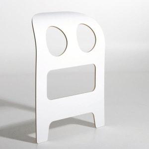 Ciel de lit Scandi design E. Gallina AM.PM