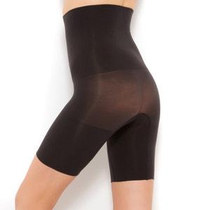 Panty taille haute gainant sans couture MAIDENFORM