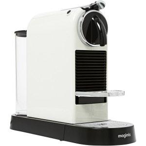 cafeti re nespresso en solde la redoute. Black Bedroom Furniture Sets. Home Design Ideas