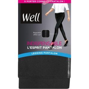 L'esprit Pantalon WELL