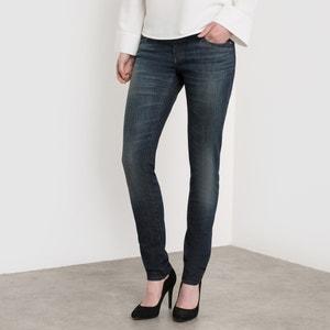 Jeans slim Loka KAPORAL 5