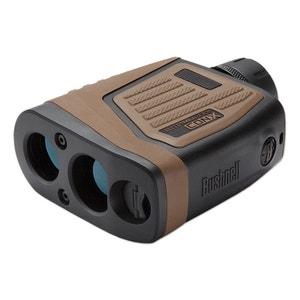 Télémètre laser Chasse 7X26 ELITE BUSHNELL