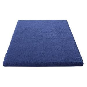 tapis tapis de salle de bain event tapis salle de bain par esprit esprit - La Redoute Tapis Salle De Bain
