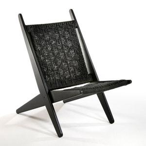 Ancelie Folding Chair AM.PM.