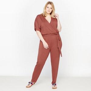 Combinaison-pantalon CASTALUNA