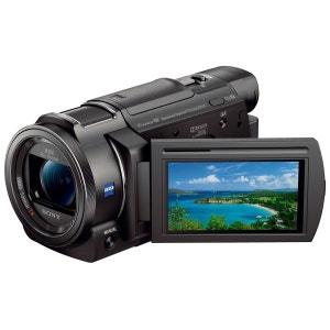 Camescope SONY FDR-AX33 SONY