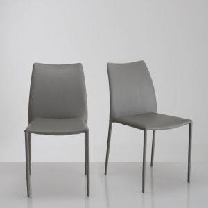 Tafels en stoelen la redoute - Am pm stoelen ...