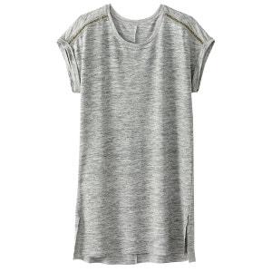 Tee shirt col rond R Edition