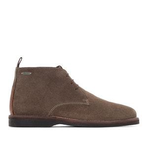 Boots KENT CHUKKA PEPE JEANS