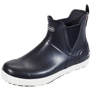 bottes femme pluie