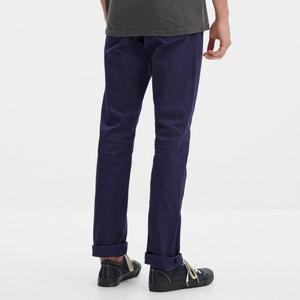 Pantalon straight  GOPOCKETT CELIO