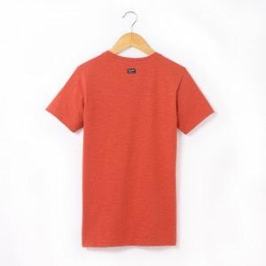 Camiseta 8-16 años PETROL INDUSTRIES
