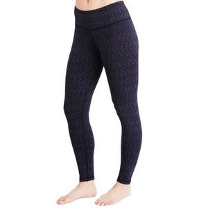 Flexfit Legging CUDDL DUDS