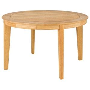 Table de jardin ronde Tivoli 125cm ALEXANDER ROSE DESIGNER