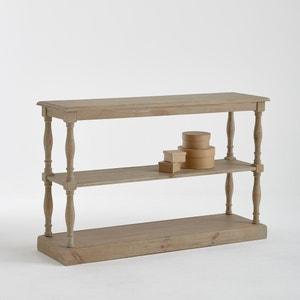 Nottingham Draper's Table Style Console Table La Redoute Interieurs